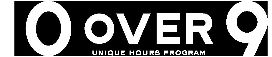 10over9 テンオーバーナイン 施設について 皇居ランナーズサポート